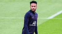 Neymar serait tout proche de quitter le PSG deux ans seulement après son arrivée.