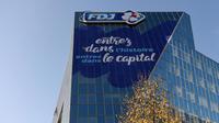 L'action Française des Jeux sera mise sur le marché jeudi au prix de 19,90 euros, soit le haut de la fourchette visée.