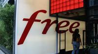La dernière offre de Free vise à déstabiliser la concurrence.