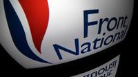 Le Front national a annoncé mercredi 4 octobre la suspension d'une sénatrice.