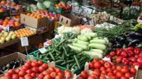 La recherche et l'expérimentation sont primordiales pour la filière des fruits et légumes frais afin d'éviter l'usage de produits toxiques.