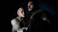 L'épisode 3 de la saison 8 de Game of Thrones a été critiqué pour la noirceur de ses images.