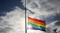 Un mormon, créateur de cours destinés à changer la sexualité d'une personne, a révélé qu'il était «temps pour [lui] de s'affirmer en tant que gay».
