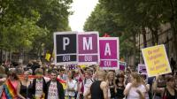 L'inter-LGBT espère mobiliser au moins 500 000 personnes.