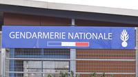 Il s'agit du second suicide de gendarme à La Réunion en l'espace de trois ans.