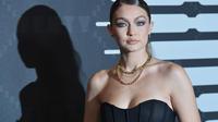Gigi Hadid pourrait être un juré potentiel au procès pour agressions sexuelles du producteur de cinéma Harvey Weinstein.