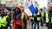 LREM réclame l'ouverture une enquête au procureur de la République du Mans et la fermeture du groupe des «gilets jaunes» dans la Sarthe : «colère 72».