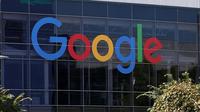 Avec la nouvelle page «Mon activité», tout utilisateur peut avoir accès à l'enregistrement détaillé de ses activités au cœur des services Google.