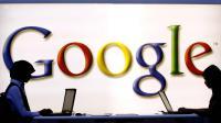 """Et les plus """"googlelisés"""" en 2013 sont"""