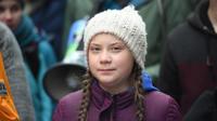Greta Thunberg devrait être l'une des favorites pour le Novel de la paix 2019.