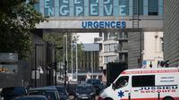 L'association des médecins urgentistes de France (Amuf) a décidé jeudi de rejoindre la grève aux urgences.