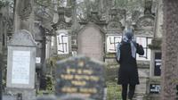 Après deux années consécutives de baisse, les actes antisémites ont augmenté de 74 % en 2018, selon l'Intérieur.