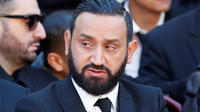 Cyril Hanouna animera une émission spéciale «grand débat national».