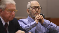 Robert Durs plaide non coupable des charges retenues contre lui.