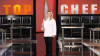 La chef étoilée Hélène Darroze est jurée de la sixième saison de Top Chef