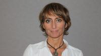 Hélène Romano est docteur en psychopathologie