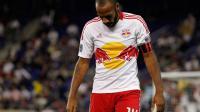 Thierry a-t-il disputé samedi le dernier match de sa carrière ?
