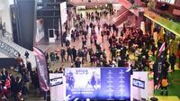 L'hippodrome de Vincennes accueille chaque année le Prix d'Amérique, considéré comme le championnat du monde des trotteurs.