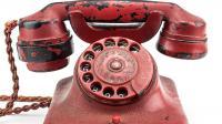 Téléphone Hitler