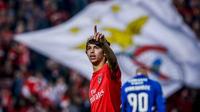 Un transfert record dans le championnat espagnol