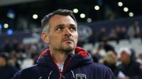 Willy Sagnol sera remplacé par l'ancien gardien des Girondins, Ulrich Ramé.