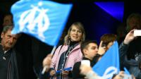 Margarita Louis-Dreyfus souhaite vendre le club marseillais cet été.