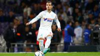 Karim Rekik a rejoint l'OM cet été en provenance du PSV Eindhoven.