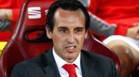 Unai Emery a démissionné de son poste d'entraîneur du FC Séville.