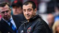 Mourad Boudjellal, le président du club toulonnais, est coutumier du fait.