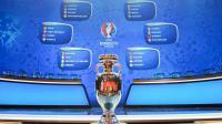 Pour Noël Le Graët et la classe politique française, l'Euro 2016 n'est pas en danger.