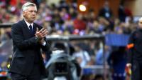 Carlo Ancelotti est actuellement sans club depuis qu'il a quitté le Real Madrid en juin dernier.