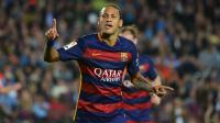Neymar fait partie de la short-list du Paris Saint-Germain pour remplacer Zlatan Ibrahimovic.