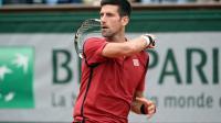 Novak Djokovic a remporté son 12e titre du Grand Chelem.