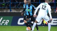Qualifiés aux tirs au but contre Caen dimanche soir, Lassana Diarra et l'OM connaîtront lundi soir leur adversaire pour les 16es de finale de la Coupe de France.