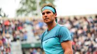 Rafael Nadal est à la conquête d'une 10e Coupe des Mousquetaires.