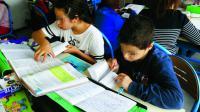 8 % des enfants en âge d'être scolarisé serait atteints de troubles «dys»