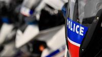 Des policiers ont découvert que des dealers étaient recrutés par le biais de petites annonces classiques. (photo d'illustration)