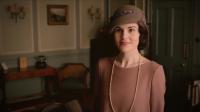Lady Mary jouera encore un rôle central au cœur de la saison 5 de Downton Abbey