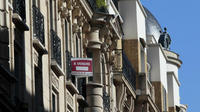 Les quartiers les plus abordables de Paris sont situés dans le nord et l'est de la ville.