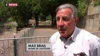 Aude : un an après les inondations, de l'arsenic retrouvé