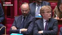Les Français approuvent les quotas d'immigration