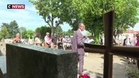 A Lyon, des tombes vendues aux enchères