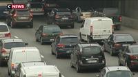 Nouveau contrôle technique : haro sur les voitures diesel