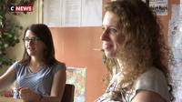 Fermeture de la maternité du Blanc : des futures mamans se mobilisent