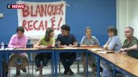 """Baccalauréat : les correcteurs de Gironde déterminés à faire durer la """"grève des copies"""""""