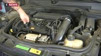 Vacances : que faut-il vérifier sur son véhicule avant de se lancer sur la route ?