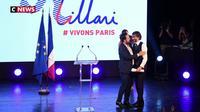 Mairie de Paris : la République en marche à couteaux tirés