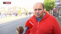 Tour de France : la chasse au plastique est lancée