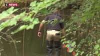 Loire-Atlantique : les autorités mise sur une l'économie de l'eau