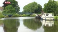 Rivières de France : l'histoire de la Sambre